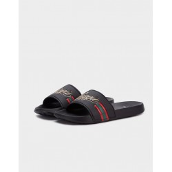 Cayler And Sons - Biggie Sandals - Black/Mc