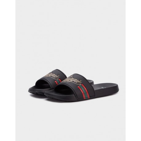 Cayler And Sons - Legend Sandals - True red