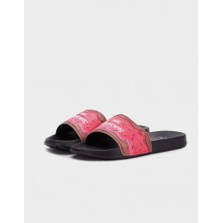 Cayler And Sons - Munchies Sandals - Black/Mc