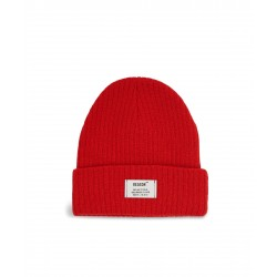 Reason - Panther Beanie - Black