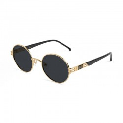 9Five Eyewear - St James - Black/Gold