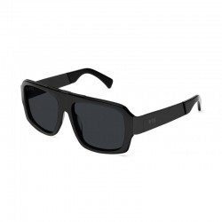 9Five Eyewear - St James - Black/Gold