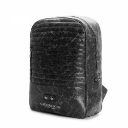 Cayler And Sons BL - Legend Backpack - Black
