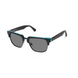 9Five Eyewear - Belmont - Black Croc