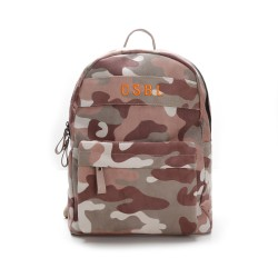 Cayler And Sons CSBL - CSBL Doomed Backpack - Mc