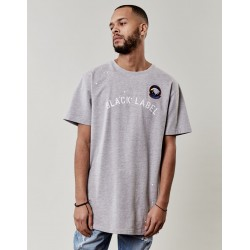 Cayler & Sons CSBL - CSBL First Division Long Tee - Grey
