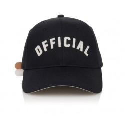 Official - ARC BLK-Black