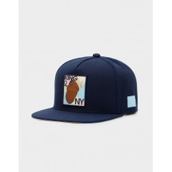 Cayler & Sons -WL A Dream Cap - Navy