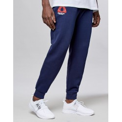 Cayler And Sons - WL In The House Sweatpants - Navy
